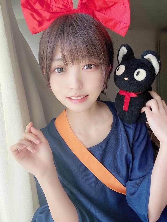 猫田あしゅ 画像098
