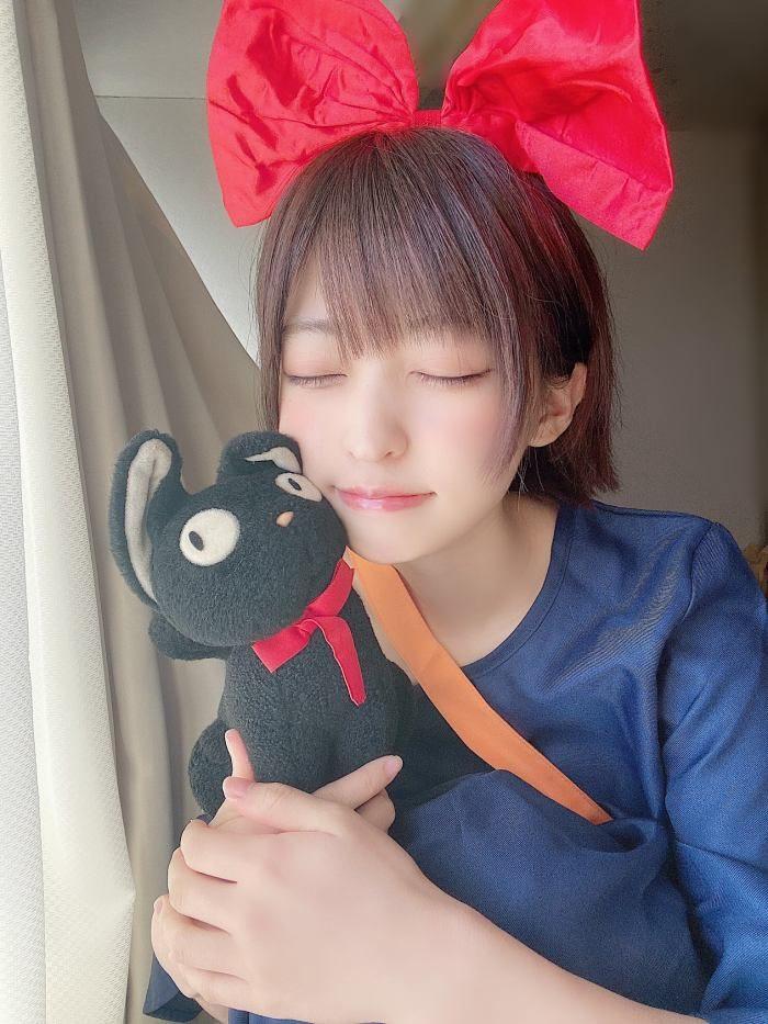 猫田あしゅ 画像099
