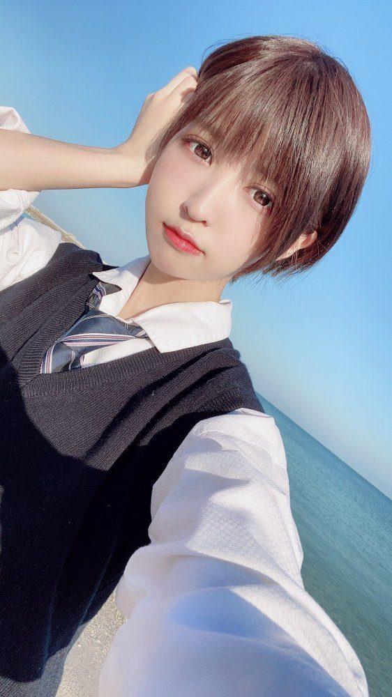 猫田あしゅ 画像102