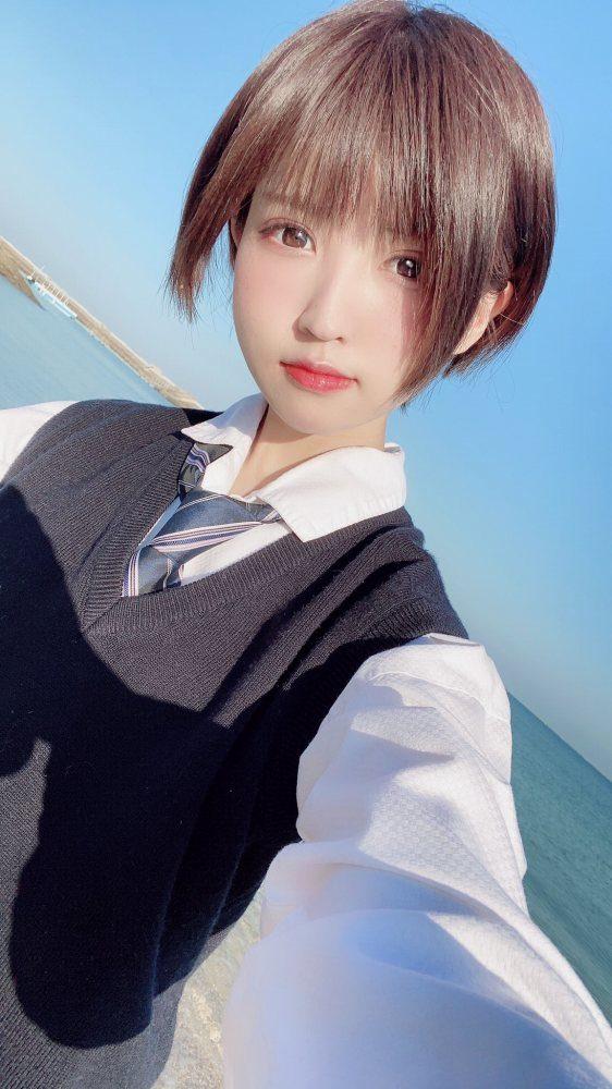 猫田あしゅ 画像103