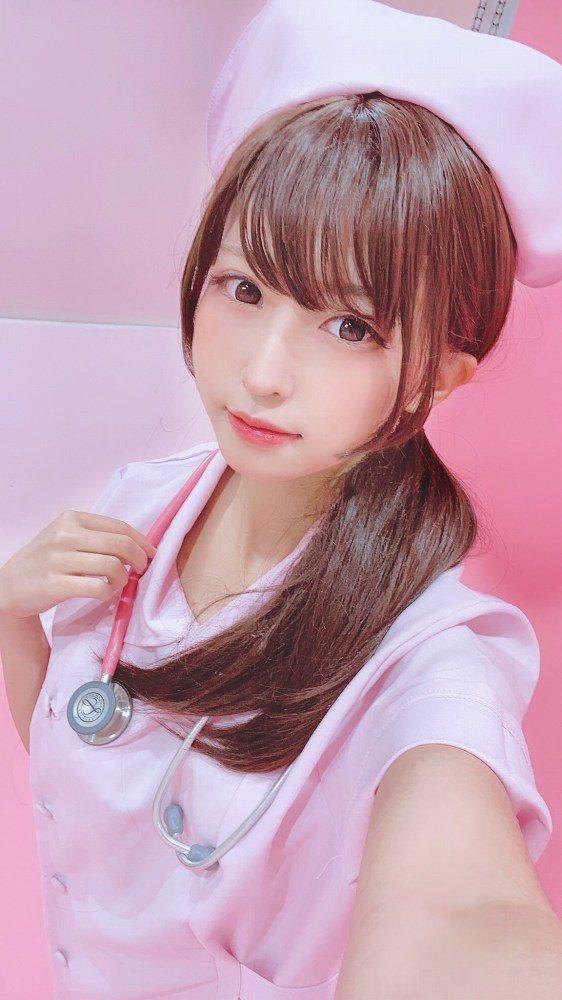 猫田あしゅ 画像104