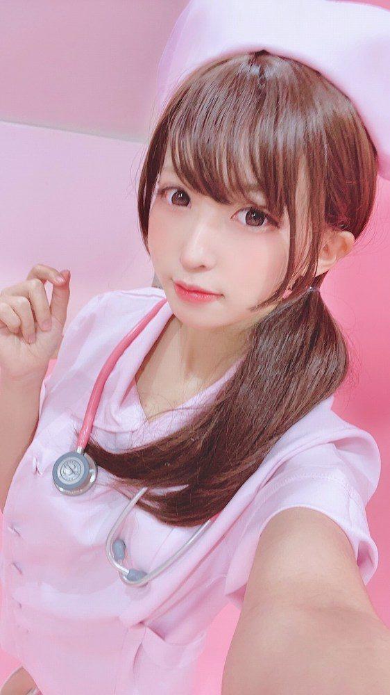 猫田あしゅ 画像105