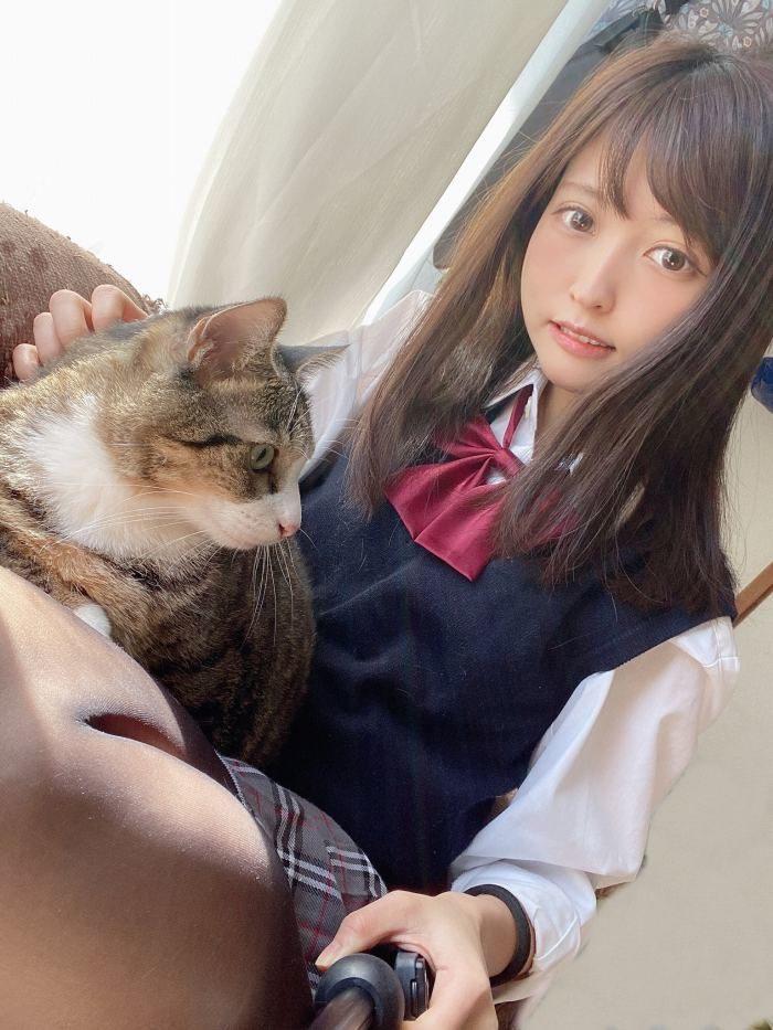 猫田あしゅ 画像110