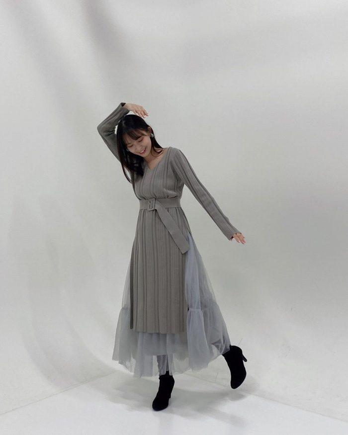 志田音々 画像024