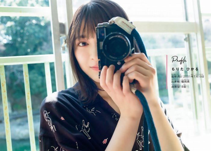 櫻坂46 画像009