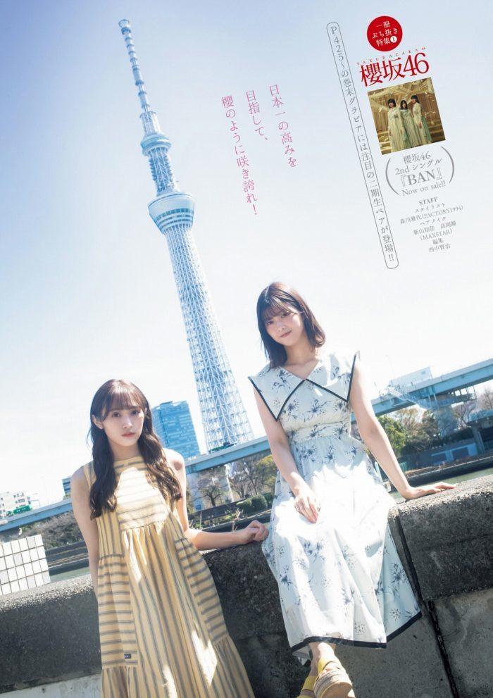 櫻坂46 画像024