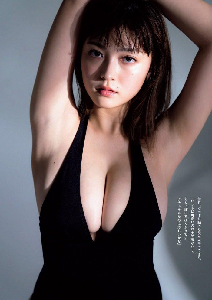 櫻井音乃 画像002