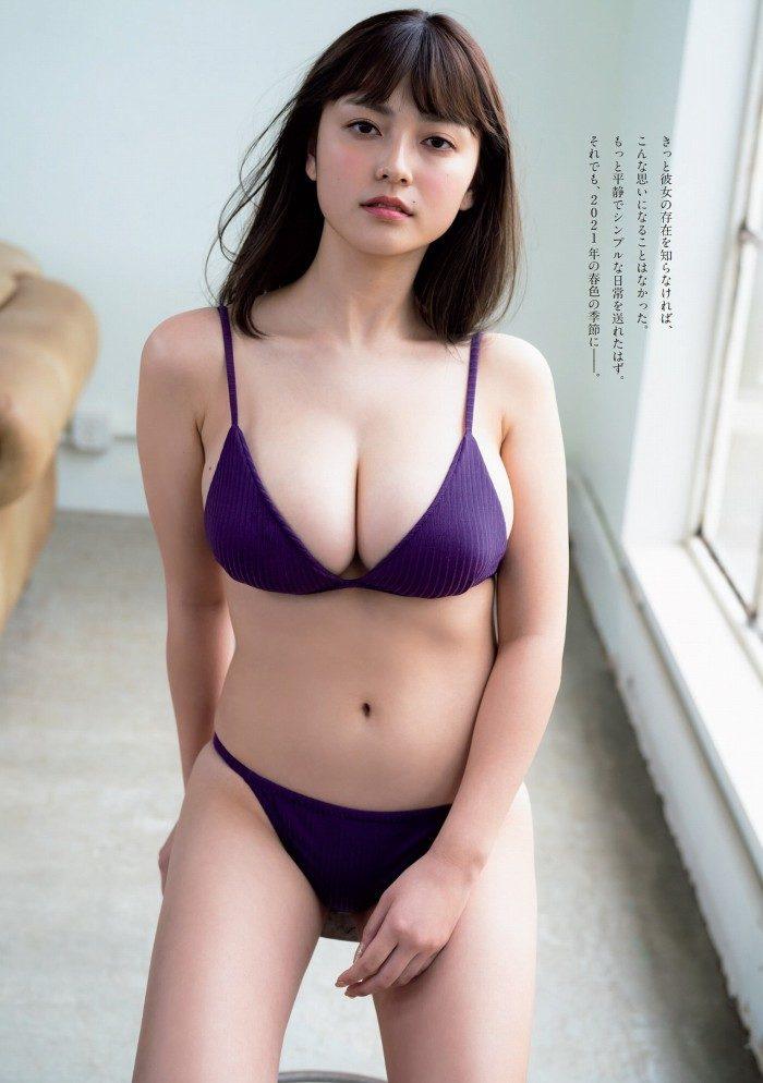 櫻井音乃 画像007