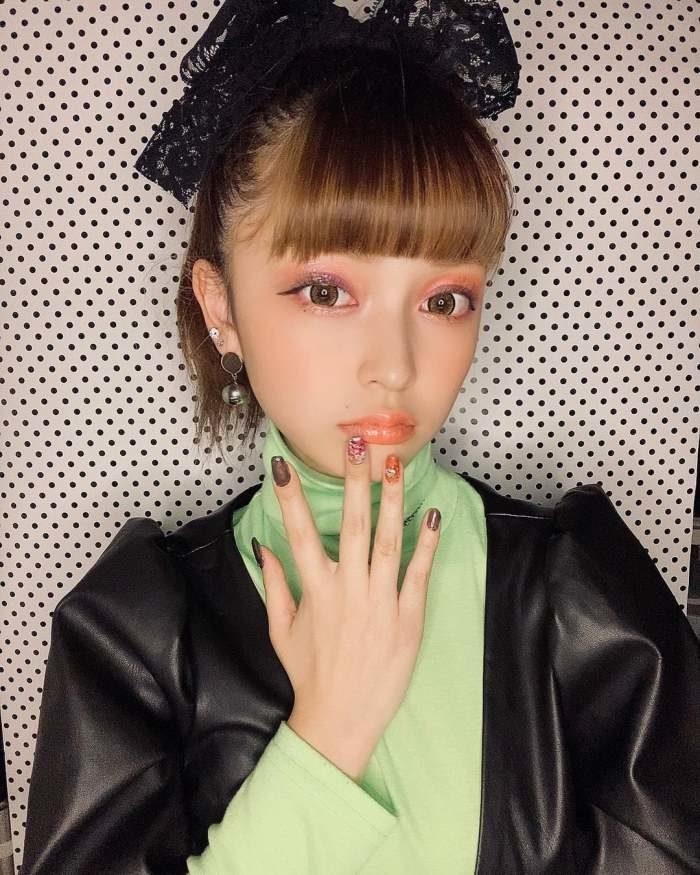櫻井音乃 画像028