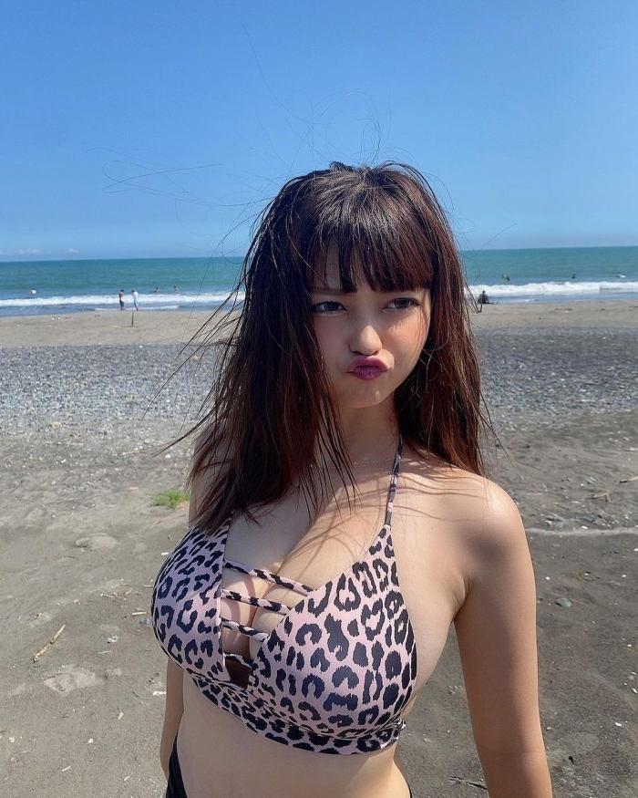 櫻井音乃 画像053
