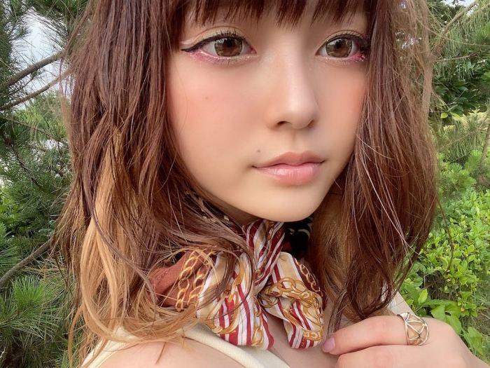櫻井音乃 画像070