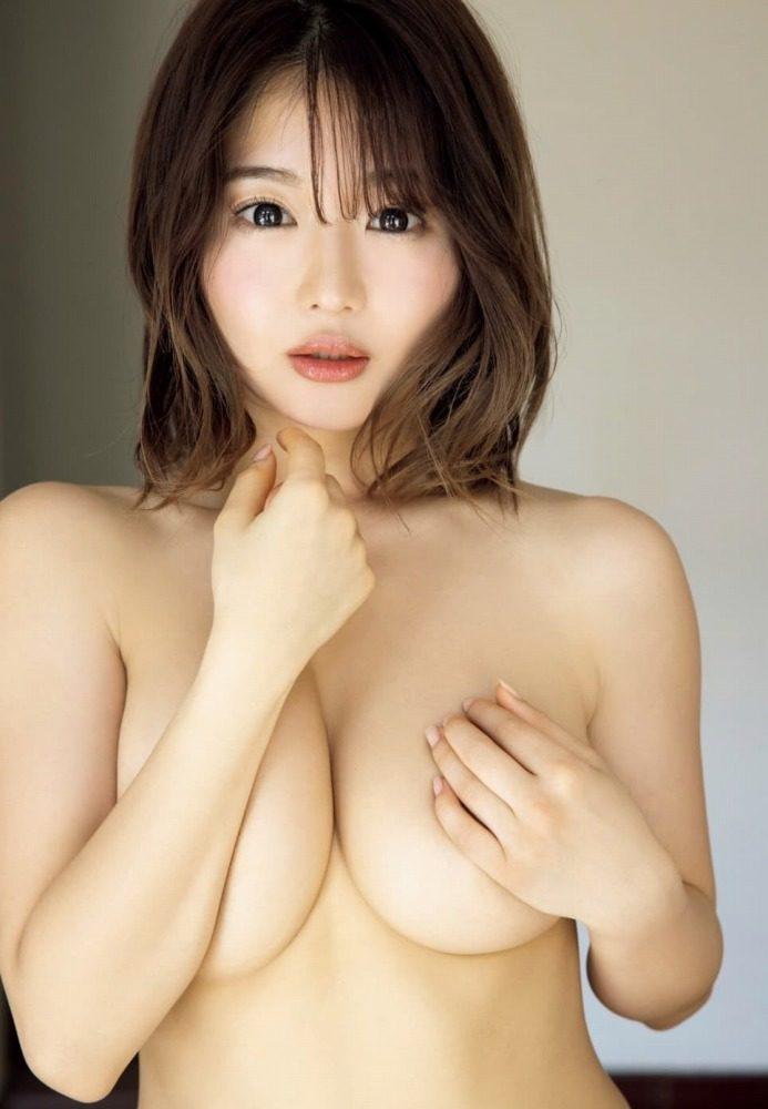藤田もも 画像001