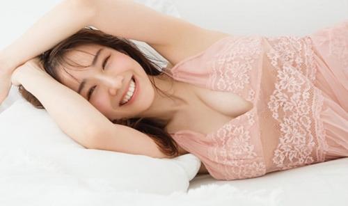 田中みな実 画像011