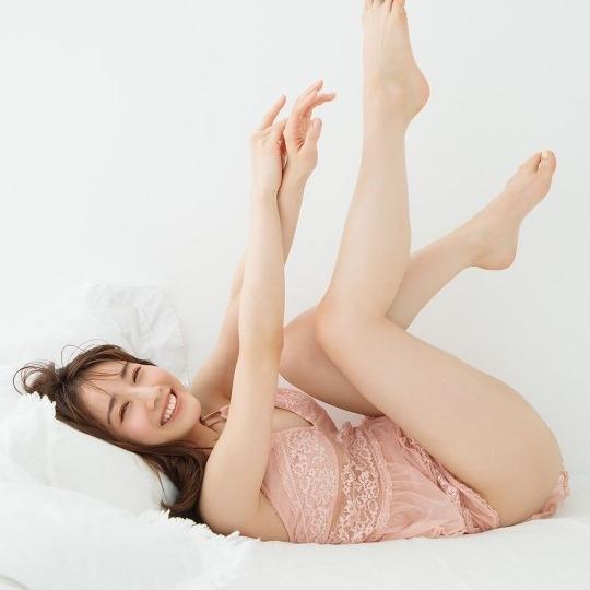 田中みな実 画像013