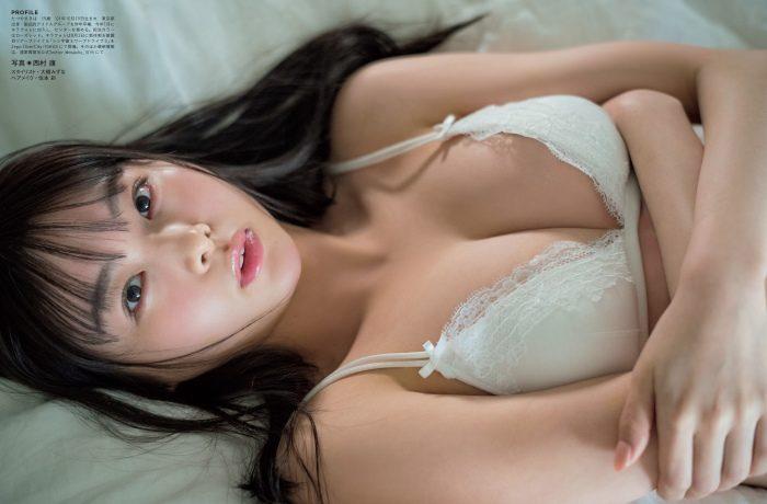 達家真姫宝 画像002