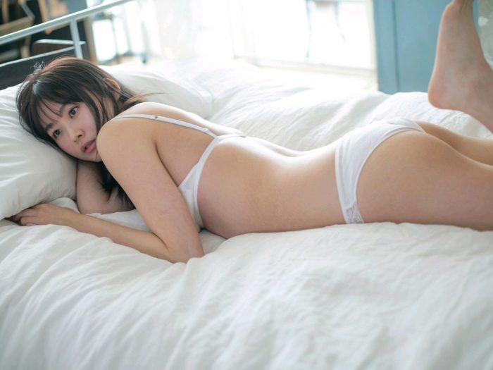 達家真姫宝 画像015