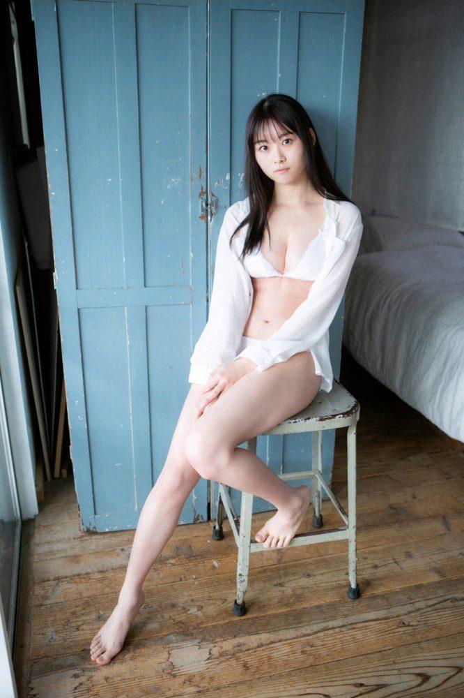 達家真姫宝 画像018