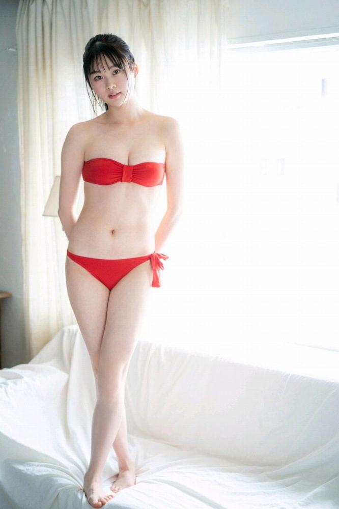 達家真姫宝 画像066
