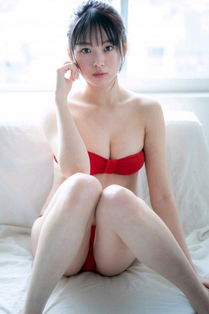 達家真姫宝 画像077