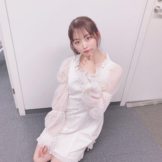 達家真姫宝 画像092