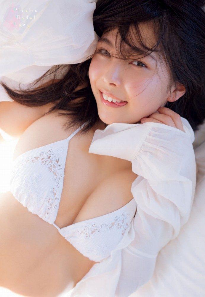 寺本莉緒 画像009