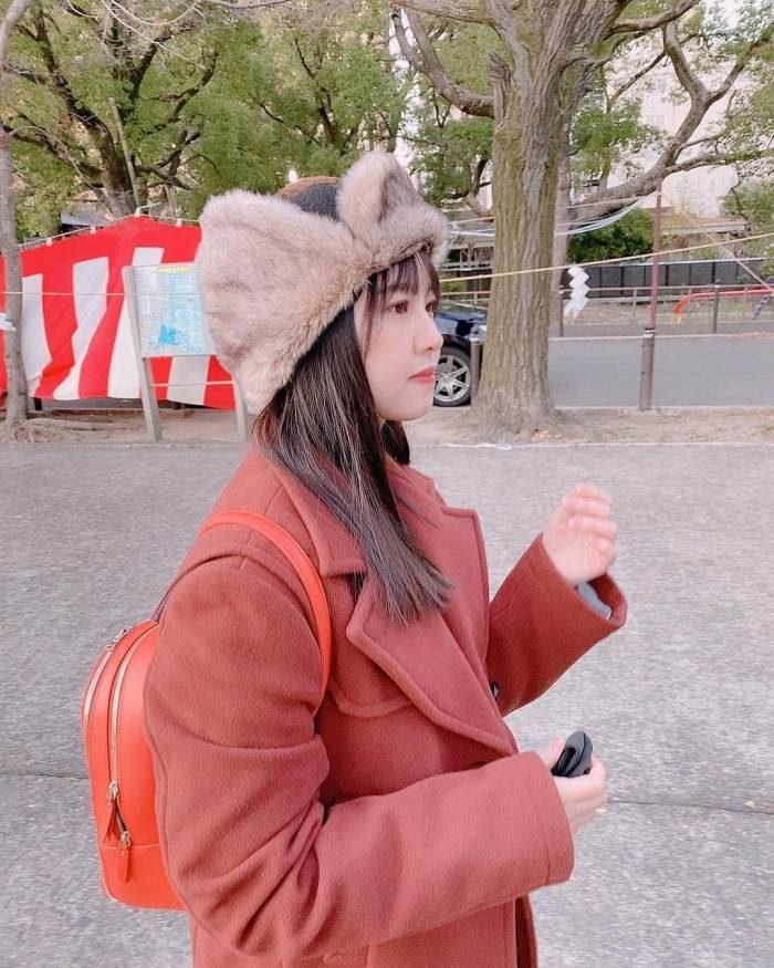 本郷柚巴 画像054