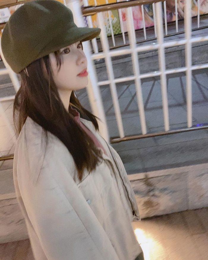本郷柚巴 画像069