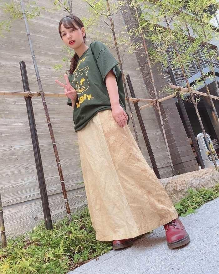 本郷柚巴 画像091