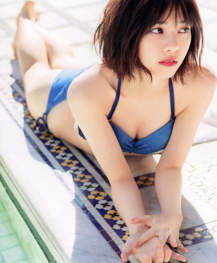西野七瀬 画像036