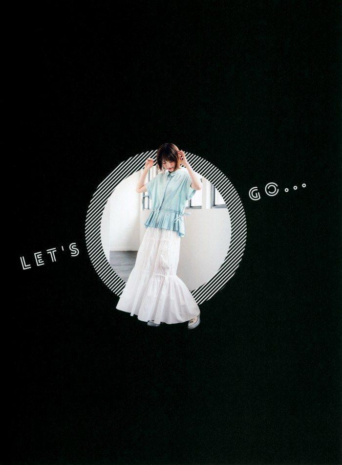 西野七瀬 画像062