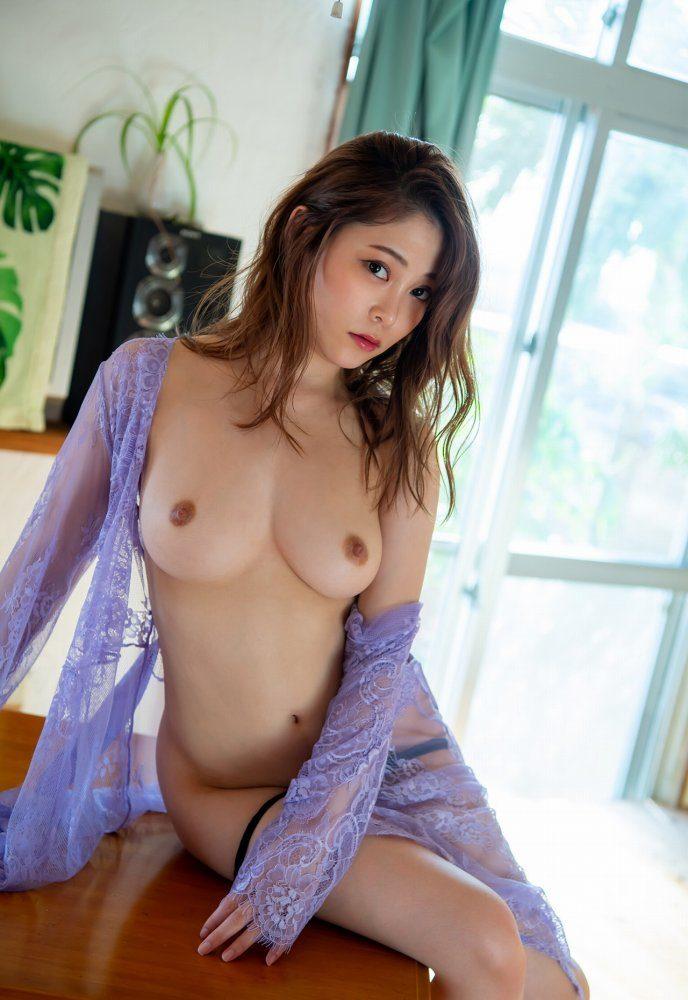 希代あみ 画像075