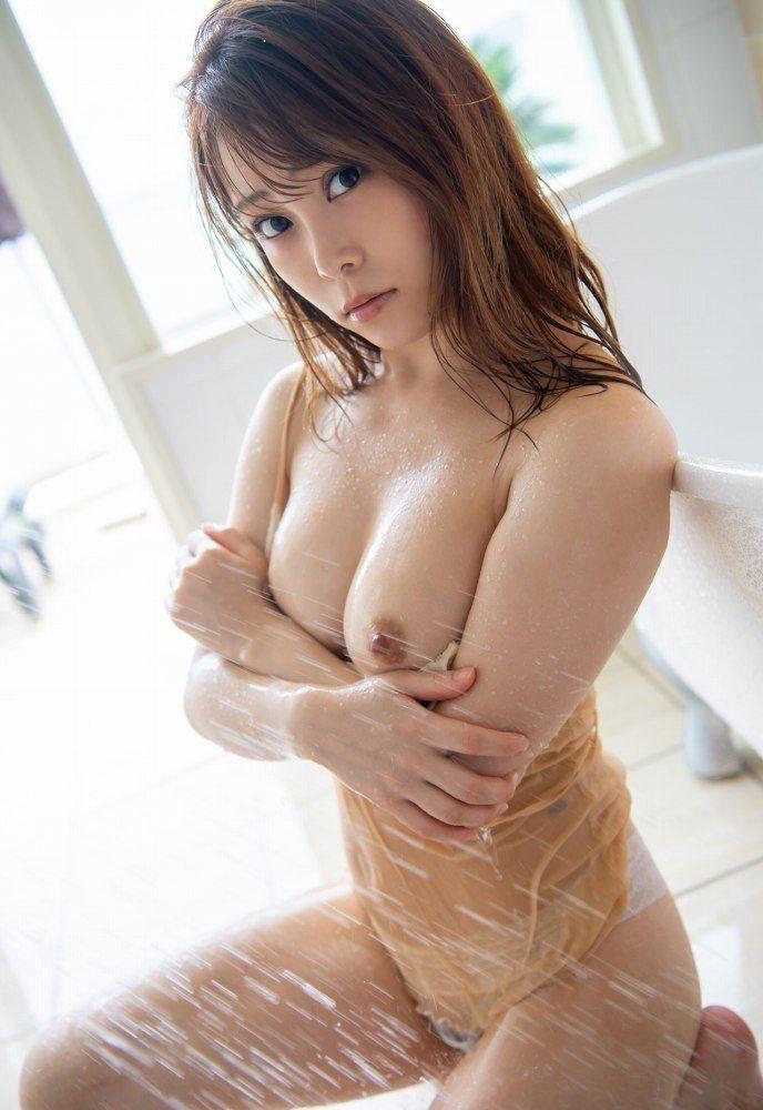 希代あみ 画像129