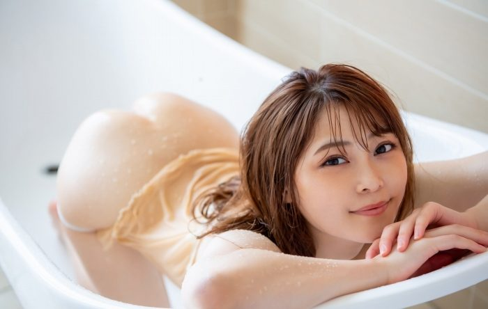 希代あみ 画像138