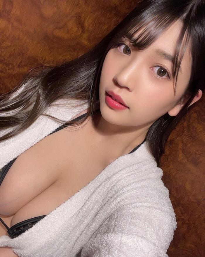 藤乃あおい 画像077