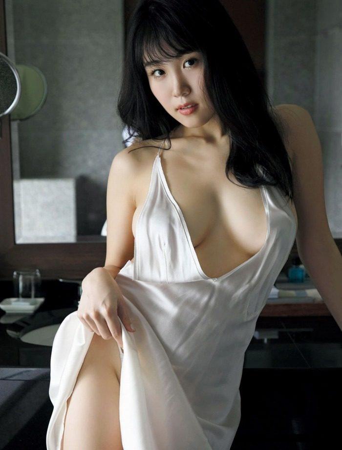 HARUKA 画像014