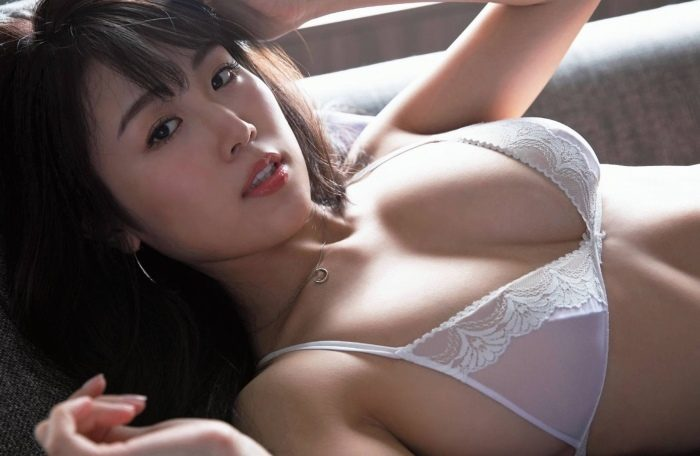 HARUKA 画像016