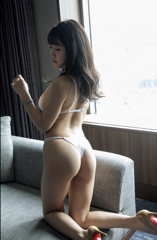 HARUKA 画像028