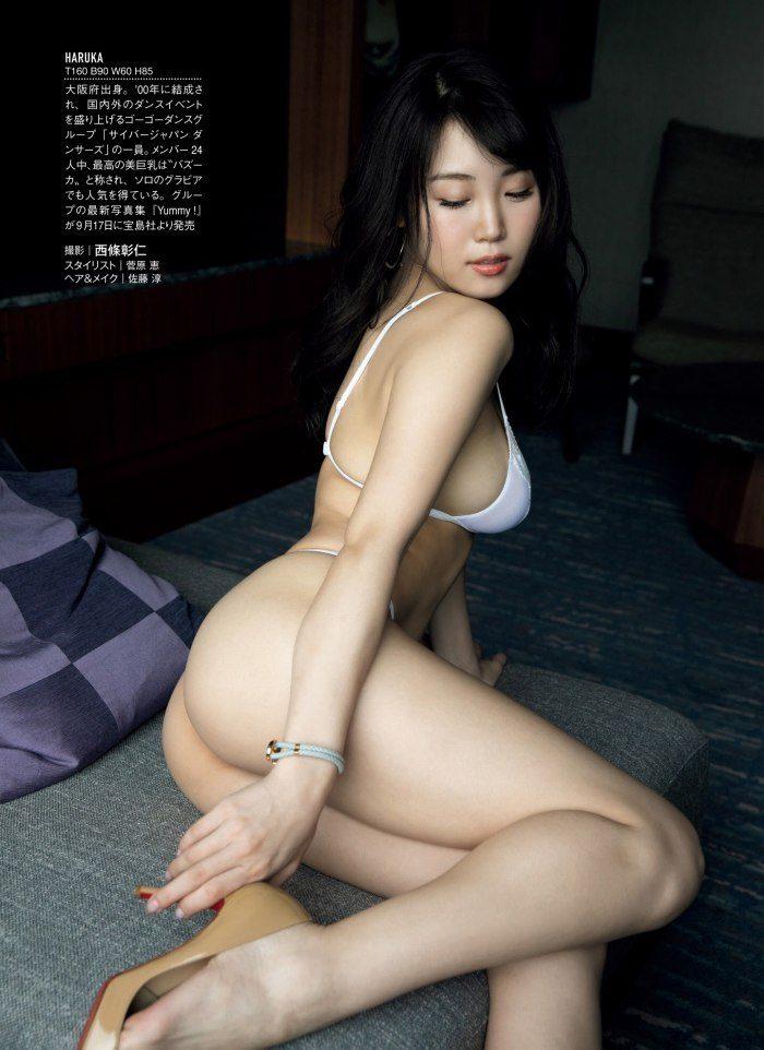 HARUKA 画像031