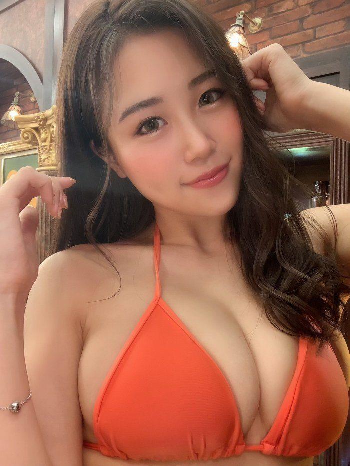 HARUKA 画像062