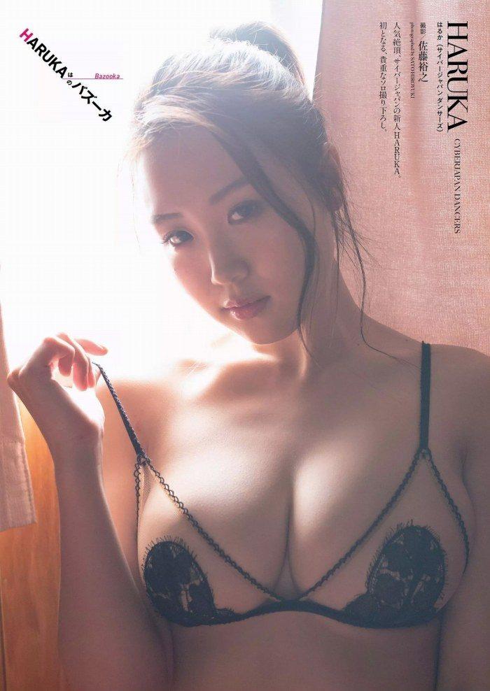 HARUKA 画像074