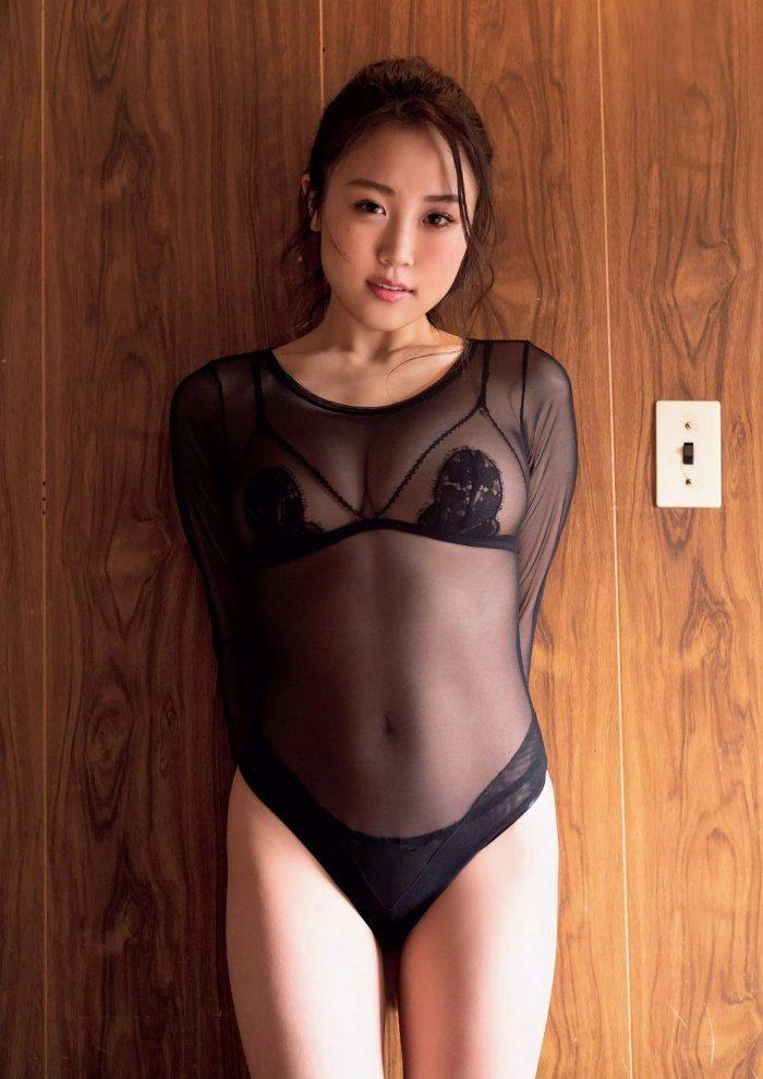 HARUKA 画像076