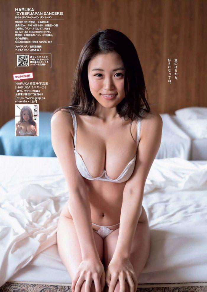 HARUKA 画像081