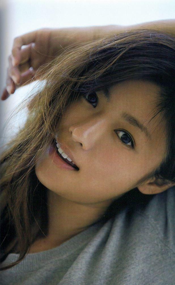 深田恭子 画像037