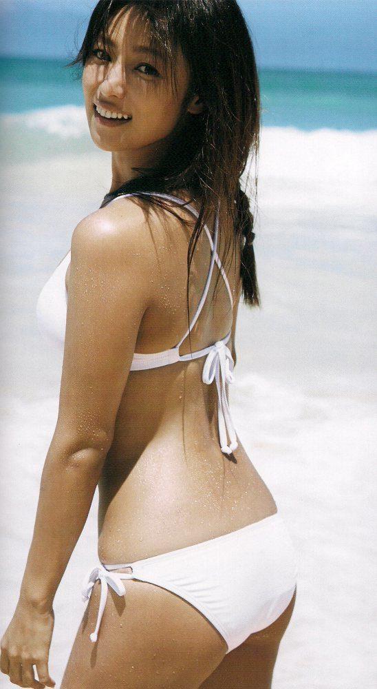 深田恭子 画像060