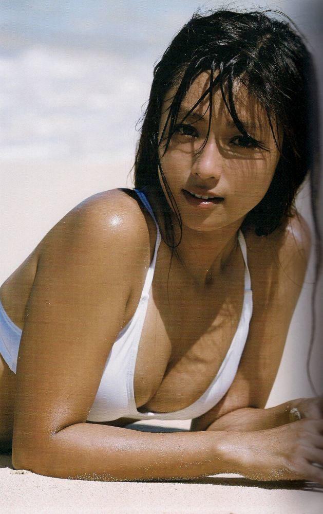 深田恭子 画像062