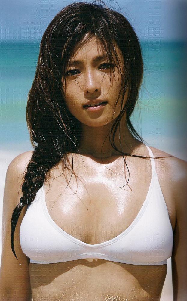 深田恭子 画像064