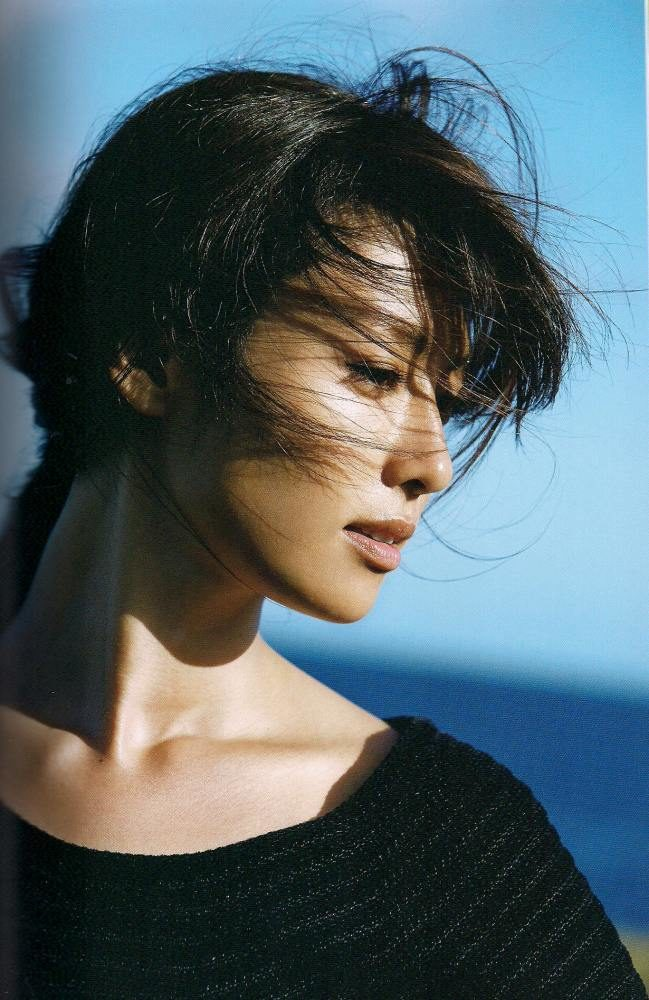 深田恭子 画像073
