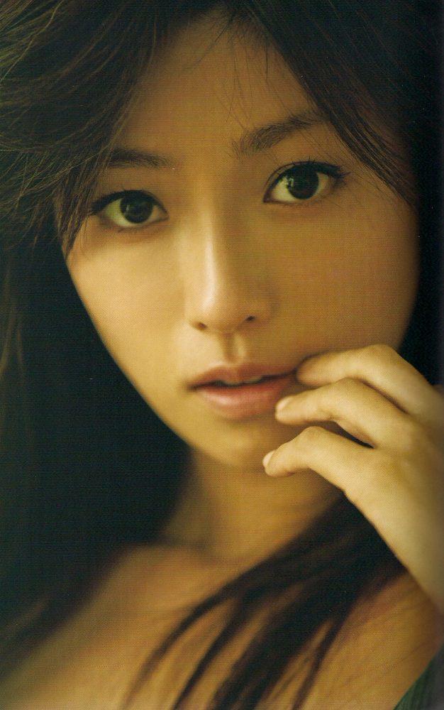 深田恭子 画像076