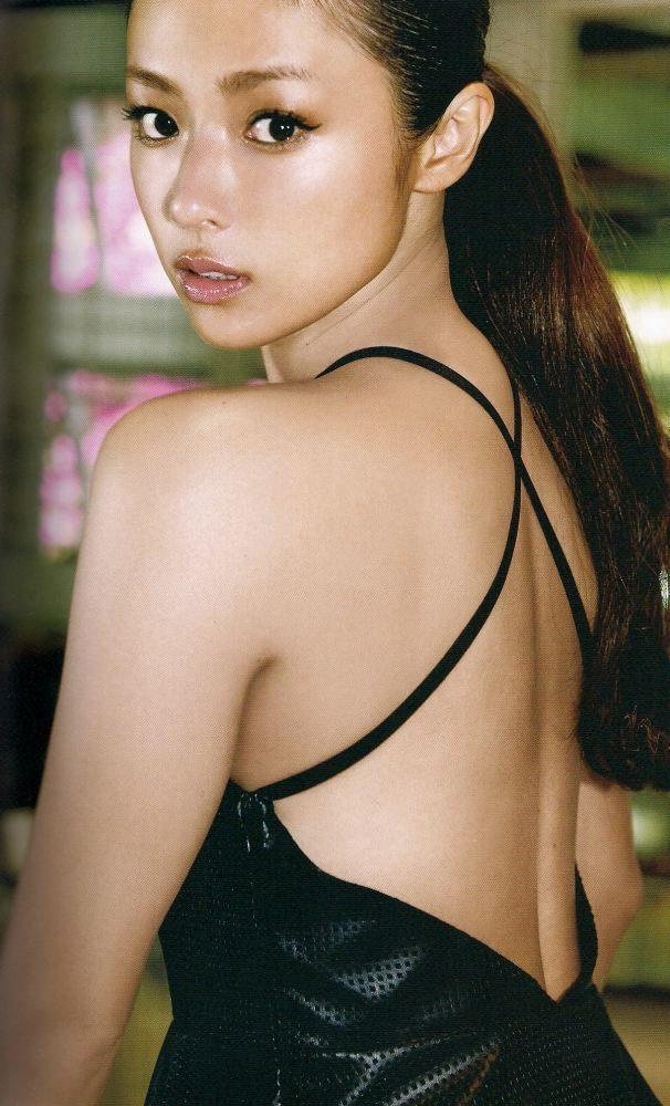 深田恭子 画像081