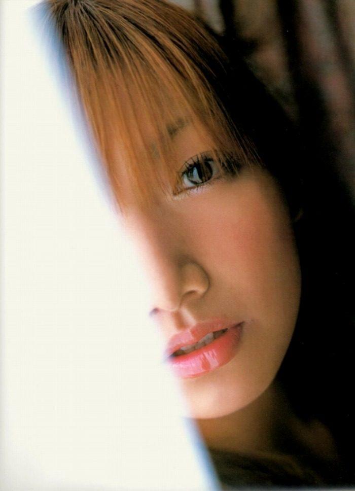 後藤真希 画像055